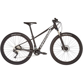 "Cannondale Trail 3 27,5"" BBQ"